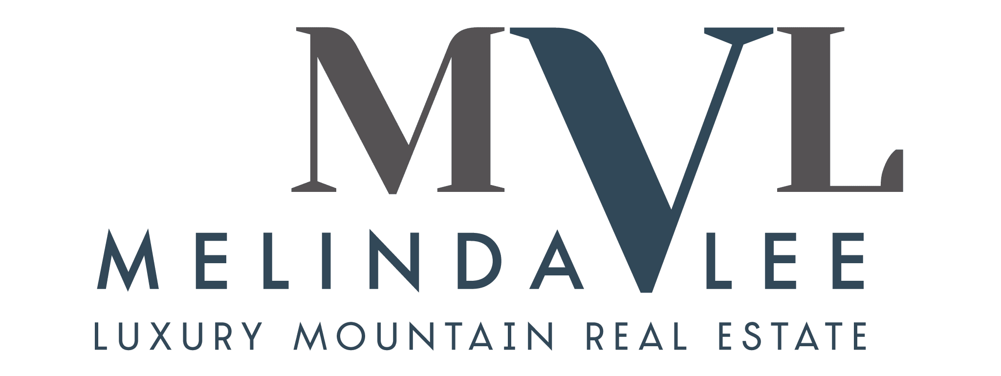 Melinda V Lee - LIV Sotheby's Colorado Mountain Homes
