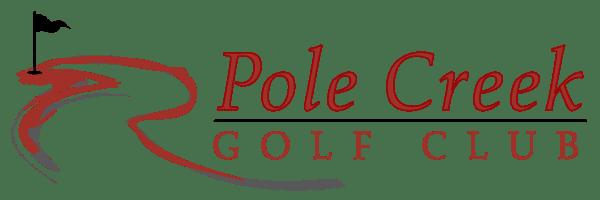 Pole Creek Golf Club Photo courtesy of PoleCreekGolf.com